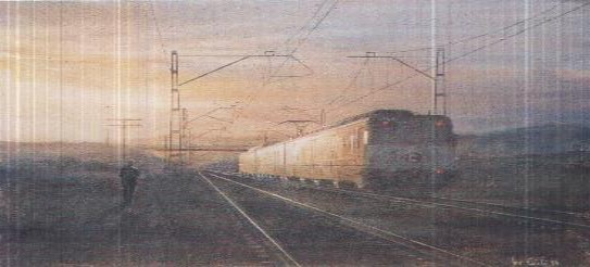 catala62.jpg
