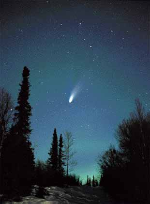 cometa.jpg