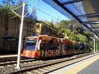 sydney-38-Transporte-Tren.jpg